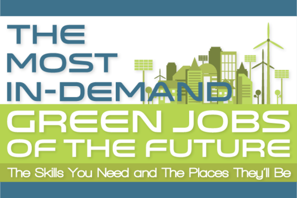 in-demand-green-jobs