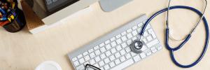 medical-billing-coding-importance
