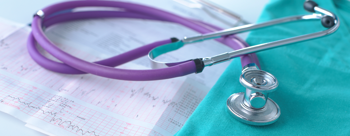 medical assistant underappreciated career choice