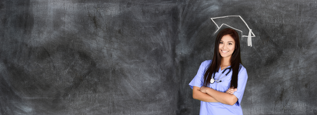 Medical Assistant Questions