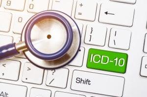 ICD 10, medical coding billing programs, Coyne College