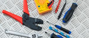 electrical programs