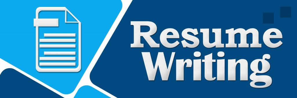 Resume Writing Tips 2018.The Do S And Don Ts Of Resume Writing In 2018 Coyne College
