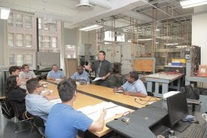 Job Search Tips for Skilled Trades Chicago