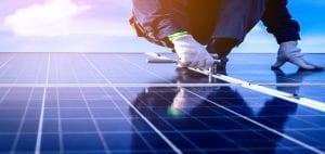Electricians Role in Climate Change - Coyne College
