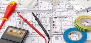 Electrical Terms to Know - Coyne College