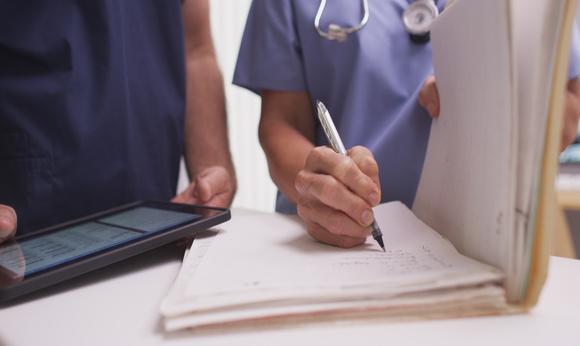 Medical Assisting Programs Chicago - Coyne College