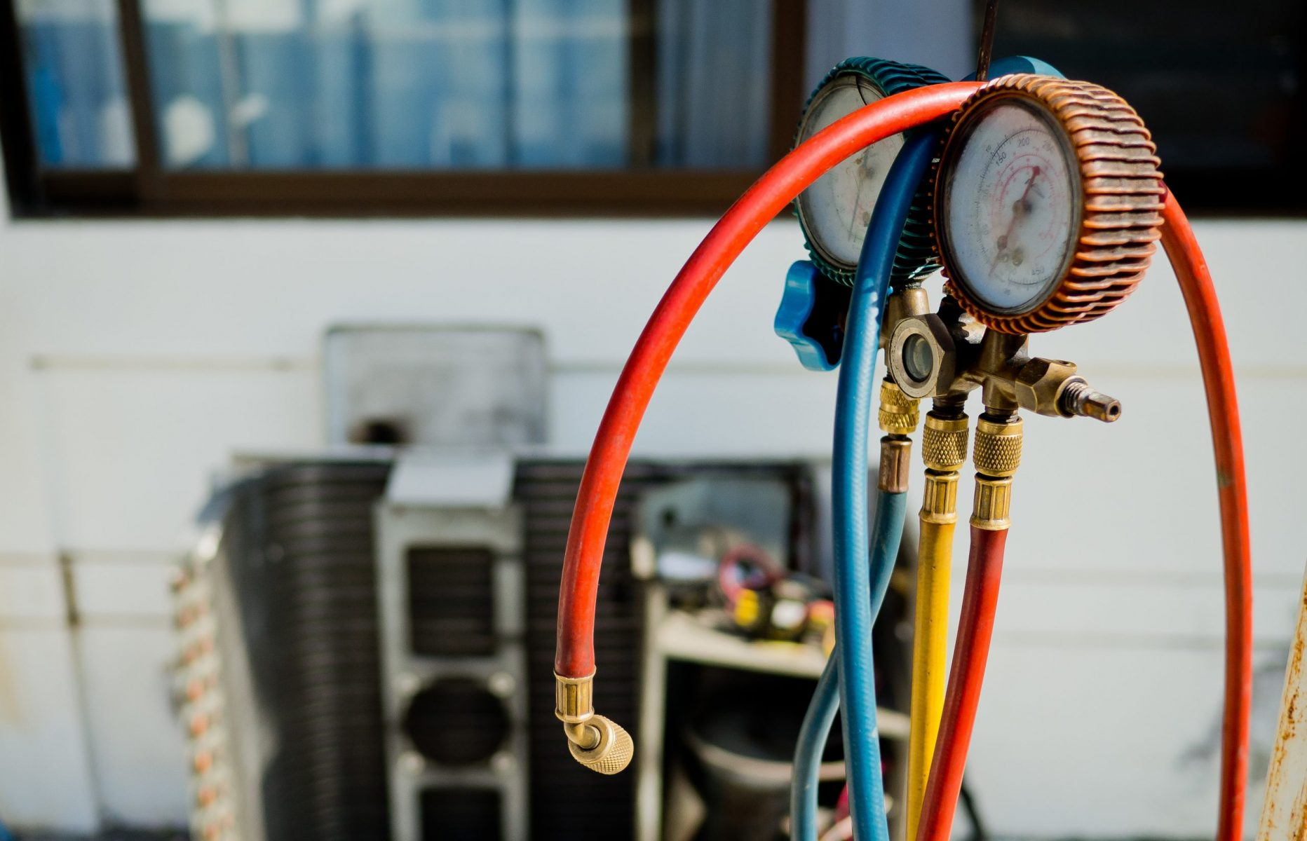 Furnace Troubleshooting Guide - Coyne College ChicagoCoyne College