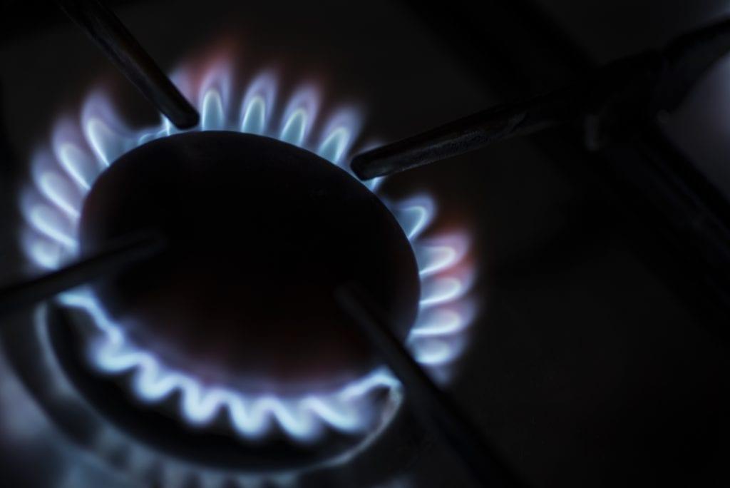 natural-gas-furnace