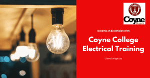 Coyne-College-Electrical-Training