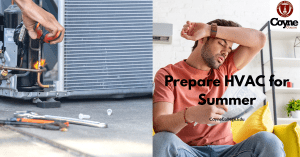 Prepare-HVAC-for-Summer