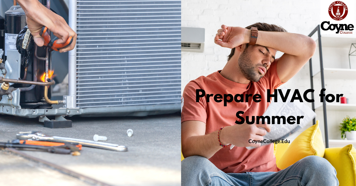 Prepare-HVAC-for-Summer