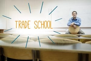 misconceptions-about-trade-schools