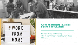 Home-based-career-option-medical-billing-coding