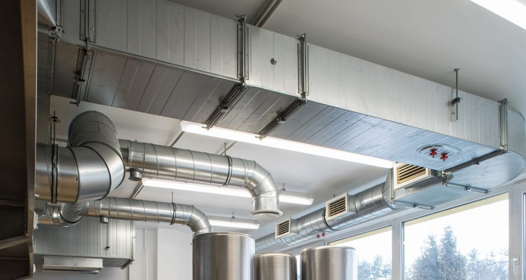 central-hvac-heating-installation-guide