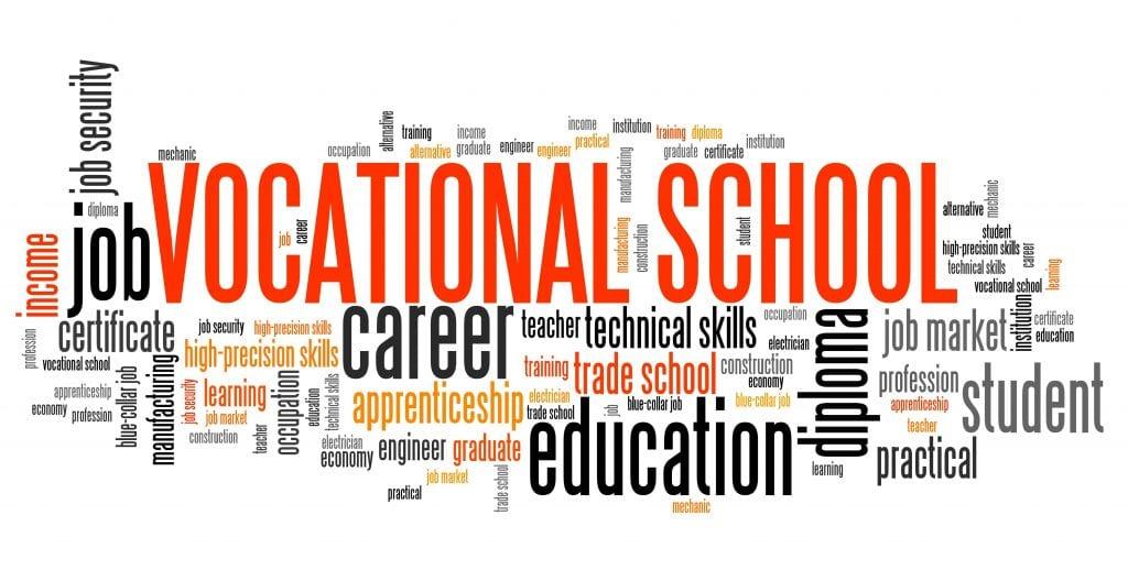vocational-school-chicago