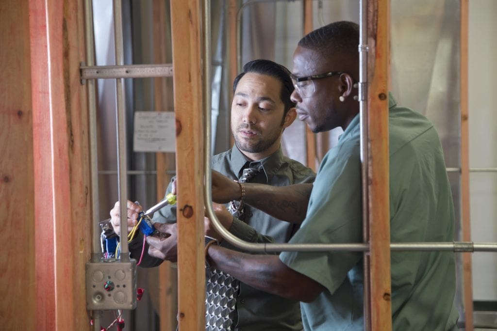 electrical-wiring-training-coynecollege-Chicago