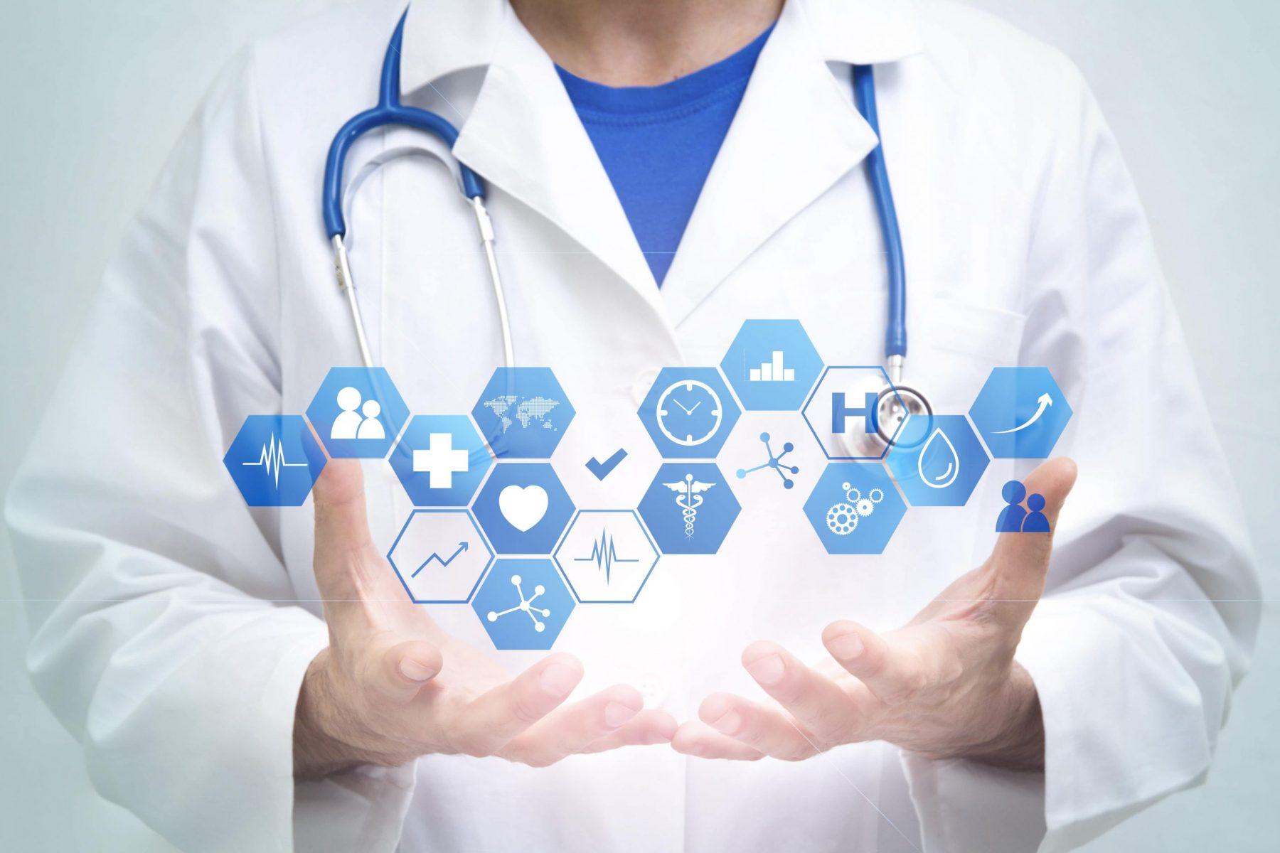 medical-billing-coding-coynecollege